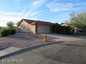 40638 N BURWICK Way, San Tan Valley, AZ 85140