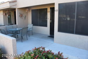 14300 W BELL Road, 475, Surprise, AZ 85374
