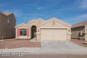 11236 W PIERSON Street, Phoenix, AZ 85037