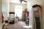 Bonus Room 18 x 10 no closet - was 3rd c garage in original plans