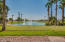 3129 N SNEAD Drive, Goodyear, AZ 85395