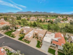 11949 N 80TH Place, Scottsdale, AZ 85260