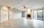 23855 N 75TH Place, Scottsdale, AZ 85255