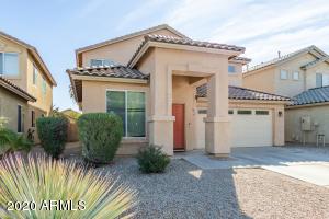 44077 W PALMEN Drive, Maricopa, AZ 85138