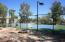 8455 N 84TH Place, Scottsdale, AZ 85258