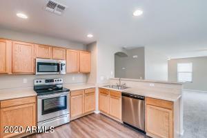 3714 W SANTA CRUZ Avenue, Queen Creek, AZ 85142