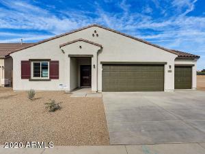 46064 W KELLER Drive, Maricopa, AZ 85139