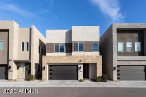 1561 N 69th Place, Scottsdale, AZ 85257