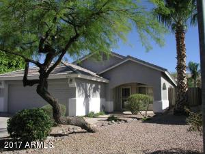 6262 E NANCE Street, Mesa, AZ 85215