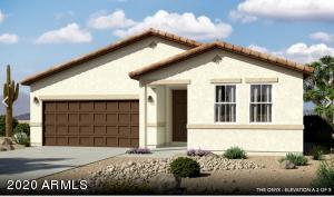 1085 S 175TH Drive, Goodyear, AZ 85338