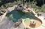 42010 N FLEMING SPRINGS Road, Cave Creek, AZ 85331