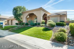 12167 E LAUREL Lane, Scottsdale, AZ 85259