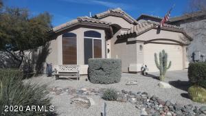 43772 W CAHILL Drive, Maricopa, AZ 85138