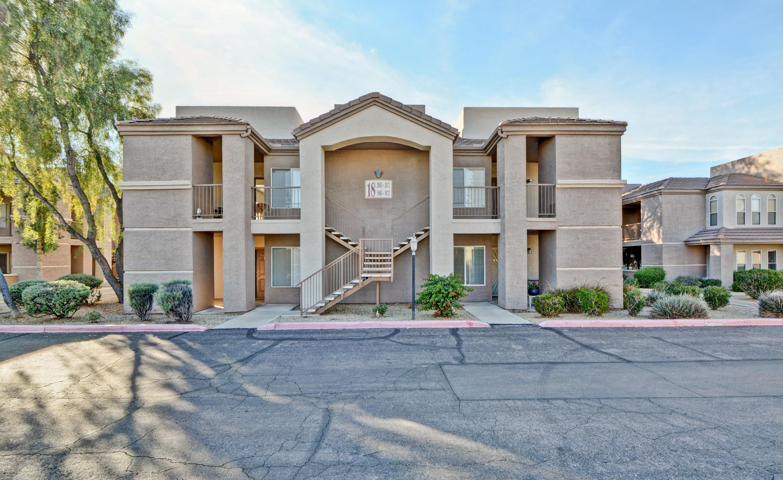 Photo of 17017 N 12TH Street #1065, Phoenix, AZ 85022