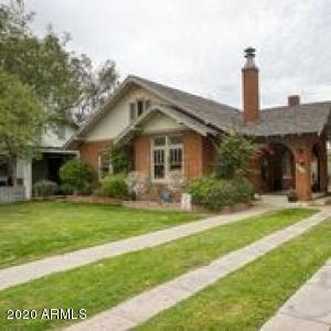 914 W PORTLAND Street, Phoenix, AZ 85007