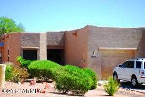 12633 N MIMOSA Drive, A, Fountain Hills, AZ 85268