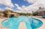 2536 E LIBRA Place, Chandler, AZ 85249