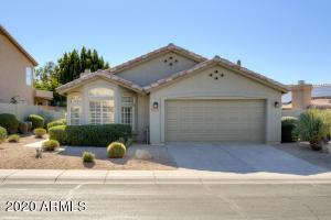 31264 N 41ST Street, Cave Creek, AZ 85331