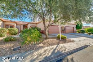 6720 E ENCANTO Street, 65, Mesa, AZ 85205