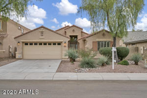 38414 N BEVERLY Avenue, San Tan Valley, AZ 85140