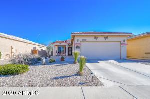 1298 N VERBENA Place, Casa Grande, AZ 85122