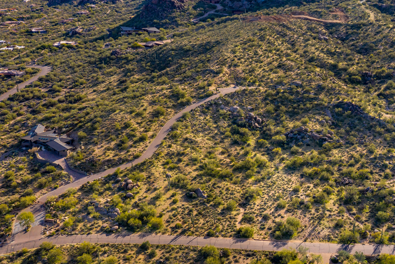 Photo of 37284 N Nighthawk Way, Carefree, AZ 85377