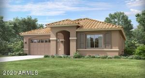 4207 S 97TH Avenue, Tolleson, AZ 85353