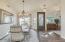 11152 E WHITE FEATHER Lane, Scottsdale, AZ 85262