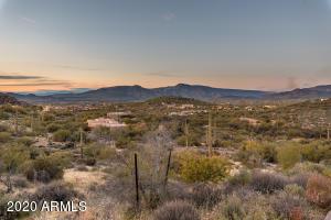 37284 N Nighthawk Way, 1, Carefree, AZ 85377
