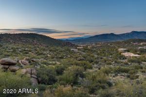 37106 N Nighthawk Way, 4, Carefree, AZ 85377