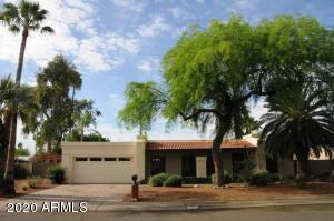 7011 E REDFIELD Road, Scottsdale, AZ 85254