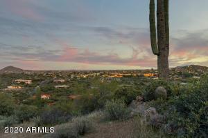 37156 N Carefree Drive, 6, Carefree, AZ 85377