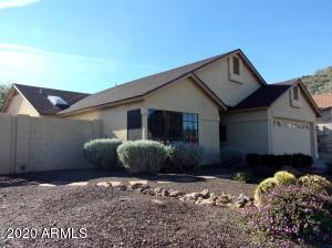 1945 E BEHREND Drive, Phoenix, AZ 85024