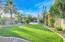 2245 E LA COSTA Place, Chandler, AZ 85249
