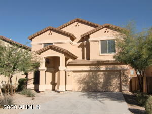 824 W OAK TREE Lane, San Tan Valley, AZ 85143