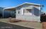 17200 W BELL Road, 1647, Surprise, AZ 85374
