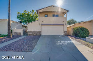 921 E WAHALLA Lane, Phoenix, AZ 85024