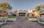 7835 N IRONWOOD Drive, Paradise Valley, AZ 85253