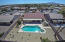6060 S CROSSCREEK Court, Chandler, AZ 85249