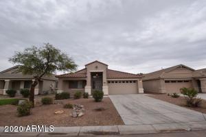 1277 E NANCY Avenue, San Tan Valley, AZ 85140