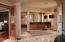 7760 N FOOTHILL Drive S, Paradise Valley, AZ 85253