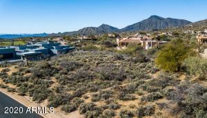 10968 E OATMAN Drive, 21, Scottsdale, AZ 85262