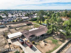 6745 W CORRINE Drive, Peoria, AZ 85381