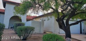 6025 S ALAMEDA Road, Gold Canyon, AZ 85118