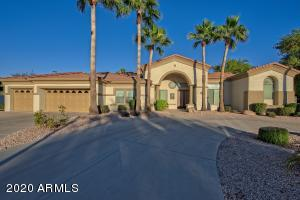 14260 W ROANOKE Avenue, Goodyear, AZ 85395