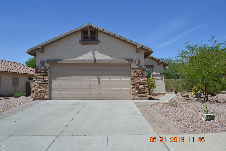 Photo of 8266 S Lost Mine Road, Gold Canyon, AZ 85118