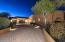 8408 E HIGH POINT Drive, Scottsdale, AZ 85266