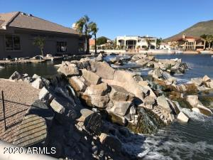 5461 W ARROWHEAD LAKES Drive, 31, Glendale, AZ 85308