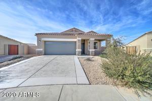 42104 W BALSA Drive, Maricopa, AZ 85138