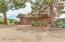 5649 E BASELINE Road, Mesa, AZ 85206